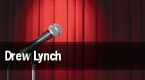 Drew Lynch Alexandria tickets