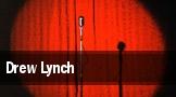 Drew Lynch Homestead tickets