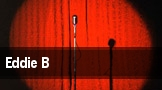 Eddie B Warner Theatre tickets