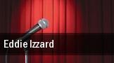 Eddie Izzard Detroit Opera House tickets