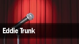Eddie Trunk tickets