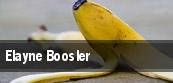 Elayne Boosler Talking Stick Resort Arena tickets