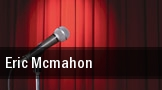 Eric McMahon tickets