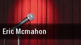 Eric McMahon Uncasville tickets
