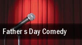 Father s Day Comedy Washington tickets