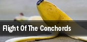 Flight Of The Conchords Dallas tickets