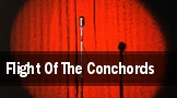 Flight Of The Conchords Tinley Park tickets