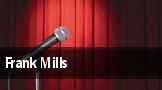 Frank Mills tickets
