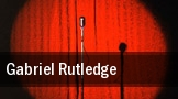 Gabriel Rutledge Catch A Rising Star At Silver Legacy Casino tickets