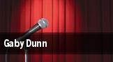 Gaby Dunn tickets