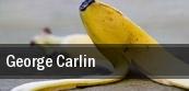 George Carlin Atlantic City tickets