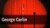 George Carlin tickets
