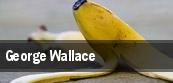 George Wallace Las Vegas tickets