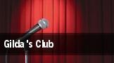Gilda's Club Parker Playhouse tickets