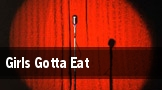 Girls Gotta Eat Vancouver tickets