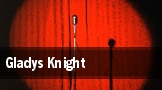 Gladys Knight Lincoln tickets