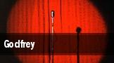 Godfrey tickets
