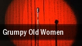 Grumpy Old Women tickets