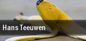Hans Teeuwen Nieuwe Luxor Theater tickets