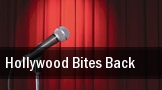 Hollywood Bites Back Los Angeles tickets