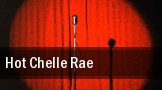 Hot Chelle Rae Salem tickets