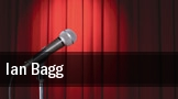 Ian Bagg Punch Line Comedy Club tickets