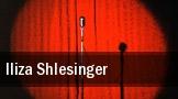 Iliza Shlesinger Henderson tickets
