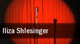 Iliza Shlesinger Punch Line Comedy Club tickets