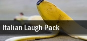 Italian Laugh Pack Glenside tickets