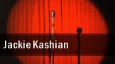 Jackie Kashian San Francisco tickets