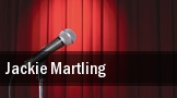 Jackie Martling Catch A Rising Star Comedy Club At Twin River tickets