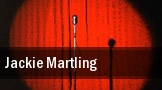 Jackie Martling Lincoln tickets