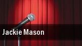 Jackie Mason tickets