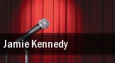 Jamie Kennedy Wilbur Theatre tickets