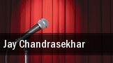 Jay Chandrasekhar Magic Bag tickets