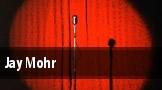 Jay Mohr Pabst Theater tickets