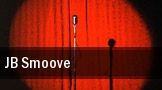 JB Smoove Boston tickets