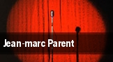 Jean-marc Parent Theatre Lionel Groulx tickets