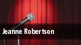 Jeanne Robertson Orlando tickets