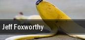 Jeff Foxworthy Biloxi tickets