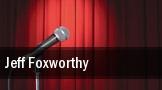 Jeff Foxworthy Hershey tickets