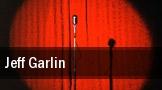 Jeff Garlin Fox Theatre tickets