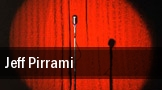 Jeff Pirrami Catch A Rising Star Comedy Club At Twin River tickets