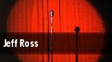 Jeff Ross Las Vegas tickets