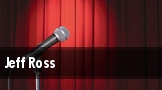 Jeff Ross Marysville tickets