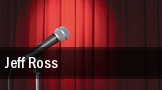 Jeff Ross National Arts Centre tickets