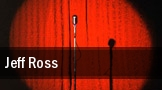 Jeff Ross The Fillmore tickets