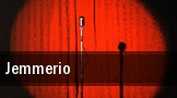 Jemmerio Dallas tickets