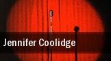 Jennifer Coolidge Dubuque tickets