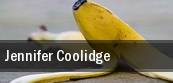 Jennifer Coolidge tickets